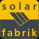 Solar-Fabrik_Logo
